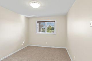 Photo 12: 3104 901 16 Street: Cold Lake Condo for sale : MLS®# E4212492