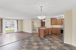 Photo 2: 3104 901 16 Street: Cold Lake Condo for sale : MLS®# E4212492