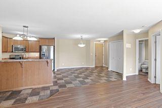 Photo 8: 3104 901 16 Street: Cold Lake Condo for sale : MLS®# E4212492