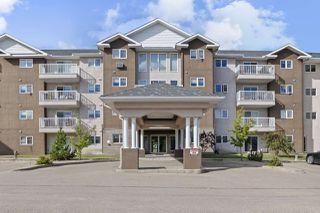 Photo 1: 3104 901 16 Street: Cold Lake Condo for sale : MLS®# E4212492