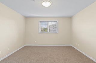 Photo 10: 3104 901 16 Street: Cold Lake Condo for sale : MLS®# E4212492