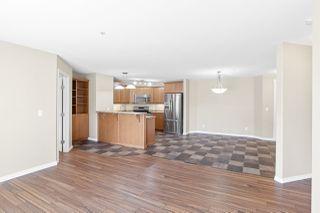 Photo 9: 3104 901 16 Street: Cold Lake Condo for sale : MLS®# E4212492