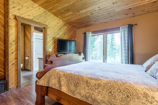 Photo 15: 2280 Deep Creek Road, in Enderby: House for sale : MLS®# 10214695