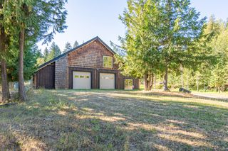 Photo 35: 2280 Deep Creek Road, in Enderby: House for sale : MLS®# 10214695