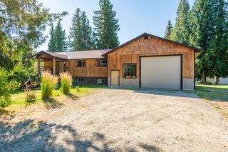 Photo 7: 2280 Deep Creek Road, in Enderby: House for sale : MLS®# 10214695