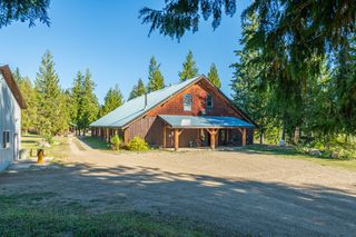 Photo 34: 2280 Deep Creek Road, in Enderby: House for sale : MLS®# 10214695