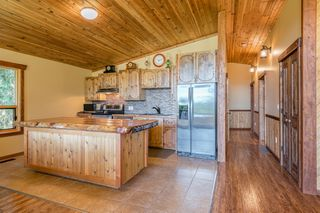 Photo 9: 2280 Deep Creek Road, in Enderby: House for sale : MLS®# 10214695