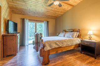 Photo 14: 2280 Deep Creek Road, in Enderby: House for sale : MLS®# 10214695