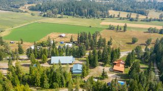Photo 49: 2280 Deep Creek Road, in Enderby: House for sale : MLS®# 10214695