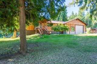 Photo 6: 2280 Deep Creek Road, in Enderby: House for sale : MLS®# 10214695