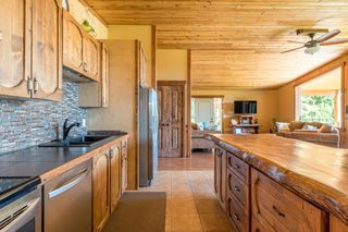 Photo 8: 2280 Deep Creek Road, in Enderby: House for sale : MLS®# 10214695