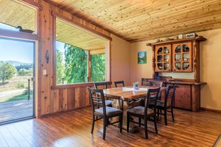 Photo 11: 2280 Deep Creek Road, in Enderby: House for sale : MLS®# 10214695