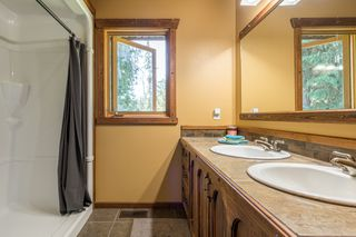 Photo 16: 2280 Deep Creek Road, in Enderby: House for sale : MLS®# 10214695