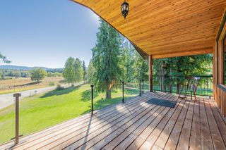 Photo 27: 2280 Deep Creek Road, in Enderby: House for sale : MLS®# 10214695