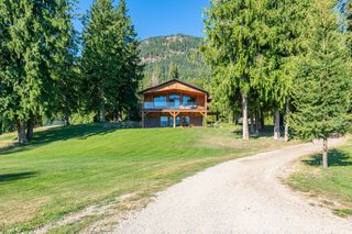 Photo 5: 2280 Deep Creek Road, in Enderby: House for sale : MLS®# 10214695