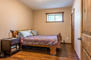 Photo 24: 2280 Deep Creek Road, in Enderby: House for sale : MLS®# 10214695