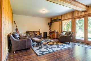 Photo 19: 2280 Deep Creek Road, in Enderby: House for sale : MLS®# 10214695