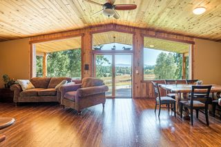Photo 12: 2280 Deep Creek Road, in Enderby: House for sale : MLS®# 10214695