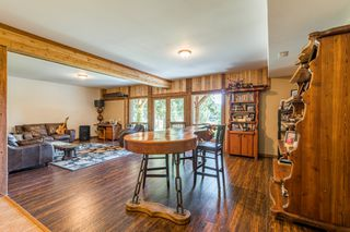 Photo 21: 2280 Deep Creek Road, in Enderby: House for sale : MLS®# 10214695