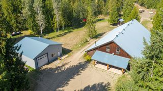 Photo 33: 2280 Deep Creek Road, in Enderby: House for sale : MLS®# 10214695