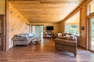Photo 13: 2280 Deep Creek Road, in Enderby: House for sale : MLS®# 10214695