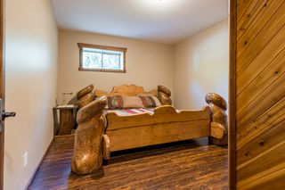 Photo 22: 2280 Deep Creek Road, in Enderby: House for sale : MLS®# 10214695