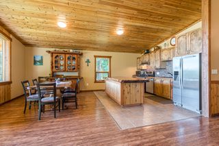 Photo 10: 2280 Deep Creek Road, in Enderby: House for sale : MLS®# 10214695