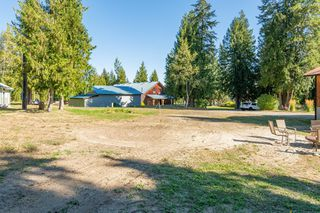 Photo 48: 2280 Deep Creek Road, in Enderby: House for sale : MLS®# 10214695