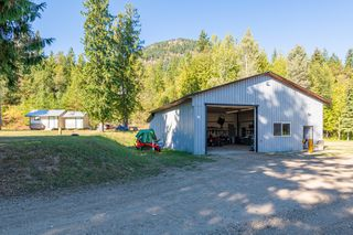 Photo 28: 2280 Deep Creek Road, in Enderby: House for sale : MLS®# 10214695