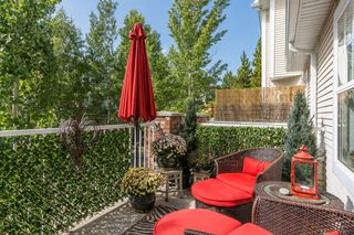 Photo 14: 1203 7171 COACH HILL Road SW in Calgary: Coach Hill Row/Townhouse for sale : MLS®# A1030861