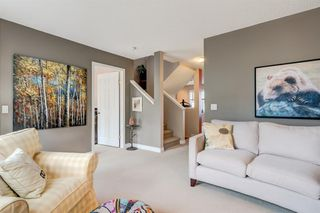 Photo 12: 1203 7171 COACH HILL Road SW in Calgary: Coach Hill Row/Townhouse for sale : MLS®# A1030861