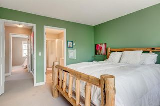 Photo 19: 1203 7171 COACH HILL Road SW in Calgary: Coach Hill Row/Townhouse for sale : MLS®# A1030861