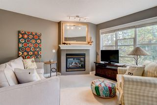 Photo 11: 1203 7171 COACH HILL Road SW in Calgary: Coach Hill Row/Townhouse for sale : MLS®# A1030861