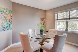 Photo 7: 1203 7171 COACH HILL Road SW in Calgary: Coach Hill Row/Townhouse for sale : MLS®# A1030861
