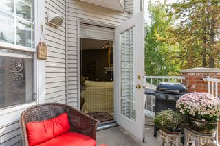 Photo 15: 1203 7171 COACH HILL Road SW in Calgary: Coach Hill Row/Townhouse for sale : MLS®# A1030861