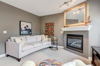 Photo 10: 1203 7171 COACH HILL Road SW in Calgary: Coach Hill Row/Townhouse for sale : MLS®# A1030861