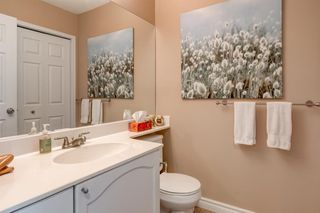 Photo 16: 1203 7171 COACH HILL Road SW in Calgary: Coach Hill Row/Townhouse for sale : MLS®# A1030861