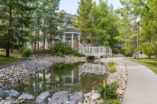 Photo 25: 1203 7171 COACH HILL Road SW in Calgary: Coach Hill Row/Townhouse for sale : MLS®# A1030861