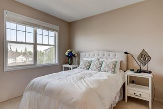 Photo 22: 1203 7171 COACH HILL Road SW in Calgary: Coach Hill Row/Townhouse for sale : MLS®# A1030861