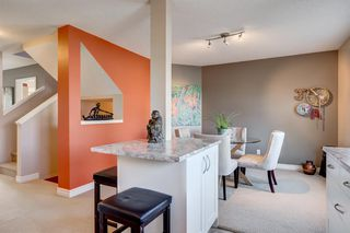 Photo 8: 1203 7171 COACH HILL Road SW in Calgary: Coach Hill Row/Townhouse for sale : MLS®# A1030861