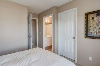 Photo 21: 1203 7171 COACH HILL Road SW in Calgary: Coach Hill Row/Townhouse for sale : MLS®# A1030861