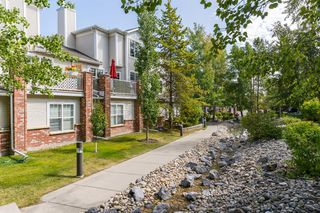 Photo 26: 1203 7171 COACH HILL Road SW in Calgary: Coach Hill Row/Townhouse for sale : MLS®# A1030861