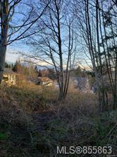 Photo 5: 610 Ellcee Pl in : CV Courtenay East Land for sale (Comox Valley)  : MLS®# 855863