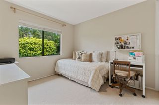 Photo 13: CARMEL VALLEY House for sale : 3 bedrooms : 4240 Graydon in San Diego