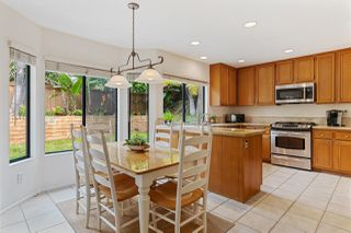 Photo 9: CARMEL VALLEY House for sale : 3 bedrooms : 4240 Graydon in San Diego
