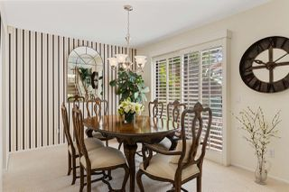 Photo 5: CARMEL VALLEY House for sale : 3 bedrooms : 4240 Graydon in San Diego