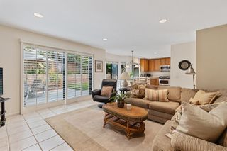 Photo 6: CARMEL VALLEY House for sale : 3 bedrooms : 4240 Graydon in San Diego
