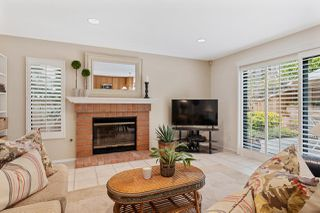 Photo 7: CARMEL VALLEY House for sale : 3 bedrooms : 4240 Graydon in San Diego
