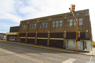 Photo 2: 1092 101st Street in North Battleford: Commercial for sale : MLS®# SK827947