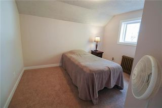 Photo 15: 383 Deschambault Street in Winnipeg: St Boniface Residential for sale (2A)  : MLS®# 202024863